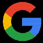 Продвижению по Google