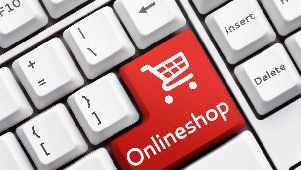 Сколько стоит открыть онлайн магазин